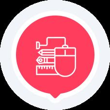 design-icon-01