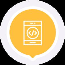 development-icon-01