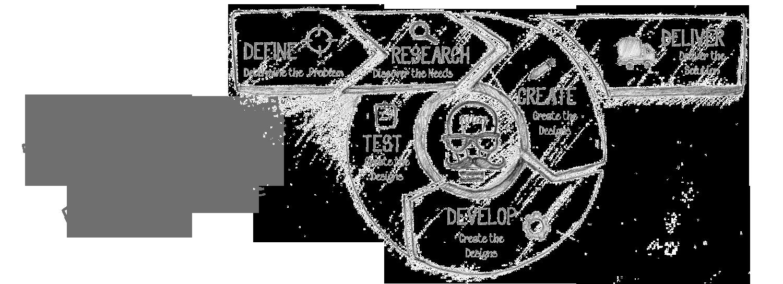 logo-infographic-process-01