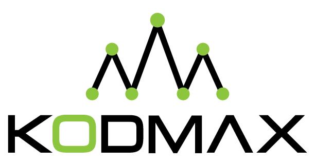kodmax-logo